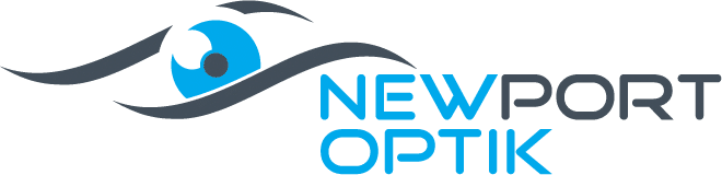 Newport Optik | modernste Messtechnik