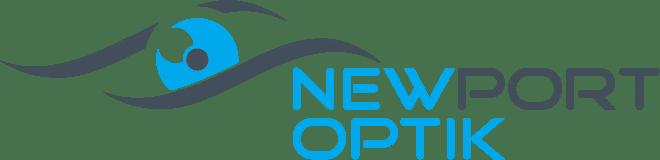 Newport Optik
