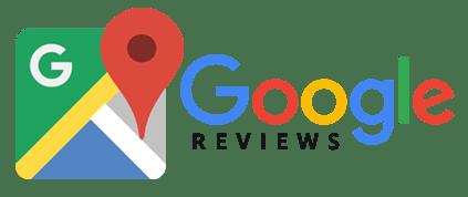 Newport Optik auf Google