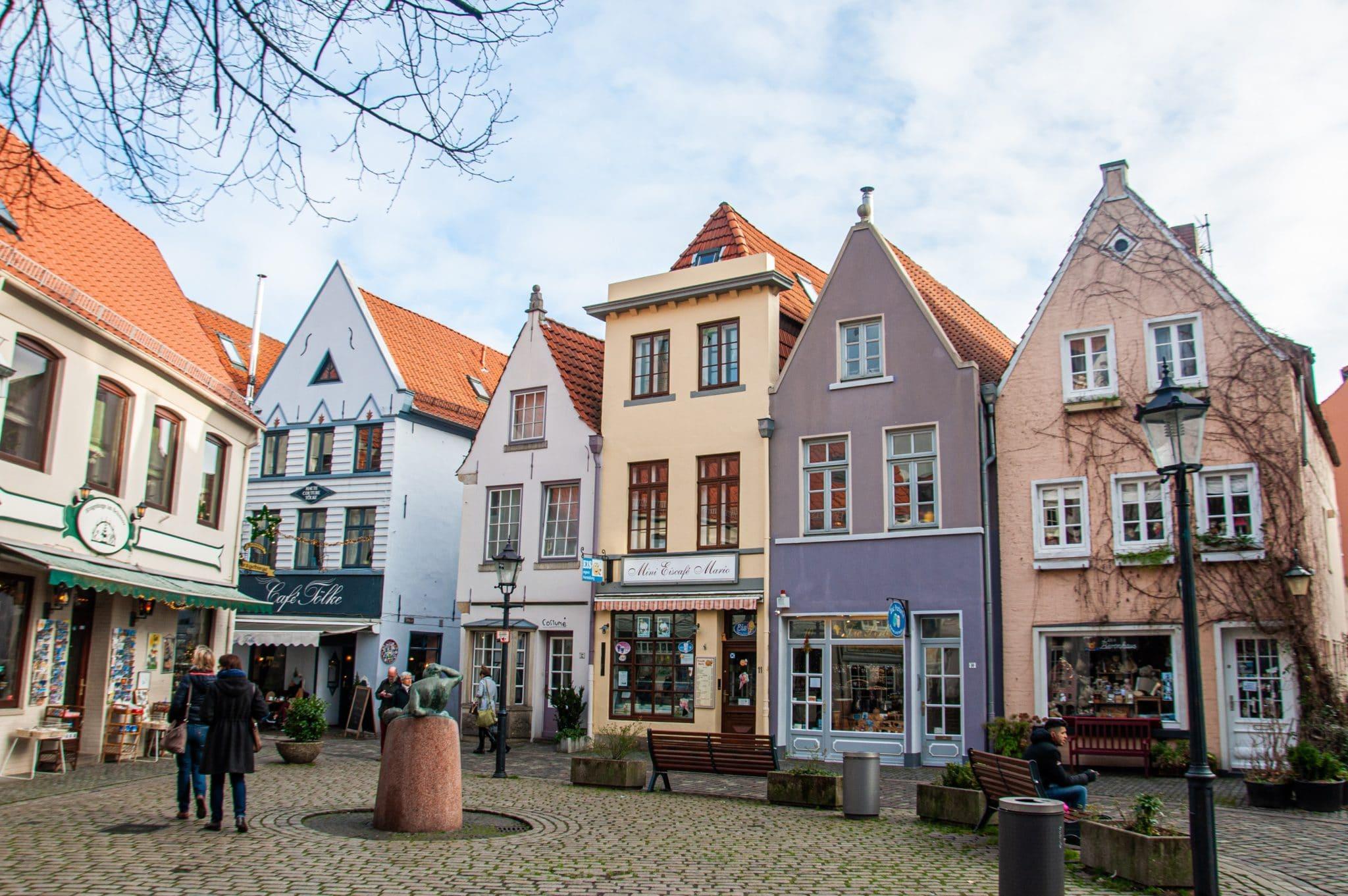 Bremen.de